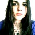 Freelancer Amanda H.
