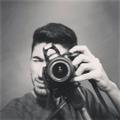 Freelancer Filipe F. d. L.