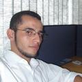 Freelancer Cristiano F.