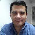 Freelancer Ernesto R. G. G.