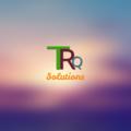 Freelancer TRQ S.