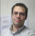 Freelancer Mario D.