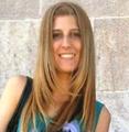 Freelancer Maria J. G. E.