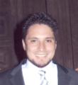 Freelancer Alejandro J. N. e. C. p. M.