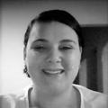 Freelancer Luciana R. N.