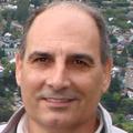 Freelancer Roberto J. G.