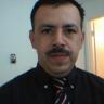 Freelancer Rubén N.