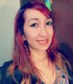 Freelancer Natalia S. M.