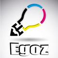 Freelancer EGOZ