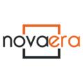 Freelancer Nova E. W.