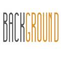 Freelancer Background