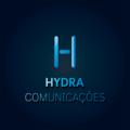Freelancer Hydra C.