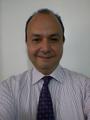Freelancer Antonio R. G. d. L.