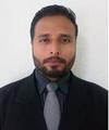 Freelancer Carlos I. R. N.