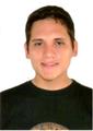 Freelancer Rodolfo P. P.