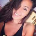 Freelancer Nicolle S.