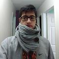 Freelancer Alvaro S.