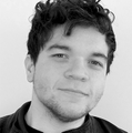 Freelancer Raphael F.