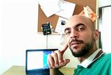 Freelancer Juanma H.