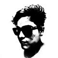 Freelancer Yan G. B.