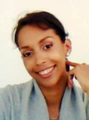 Freelancer Priscilla l.