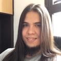 Freelancer Adilson M. J.