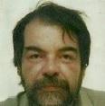 Freelancer Edilberto R.
