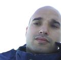 Freelancer Martin A. V. E.