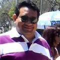 Freelancer Pedro d. l. R.