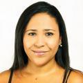 Freelancer Vivianne S.