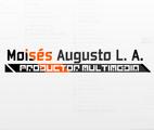 Freelancer Moisés A. L. A.