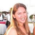 Freelancer Geena Q. R.