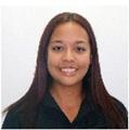 Freelancer Idania C.