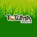 Freelancer Totuma C.