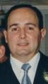 Freelancer Roberto R. M.