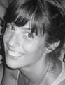 Freelancer Tiziana G.