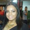 Freelancer Juliana S.