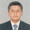 Freelancer Arjona J.
