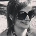 Freelancer Carla S. C.