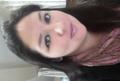 Freelancer ALICIA R.