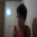 Freelancer Mirtha S.