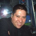 Freelancer Ronal P. M.