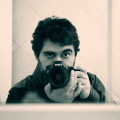 Freelancer Darío T.