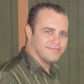 Freelancer Fernando P. P.