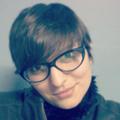 Freelancer Brenda V.