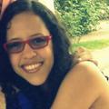 Freelancer Lourdes M.