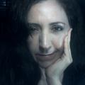 Freelancer Eliane B.