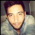 Freelancer Valdelar M.