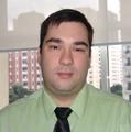 Freelancer João O. D.