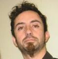 Freelancer Rodrigo M. R.